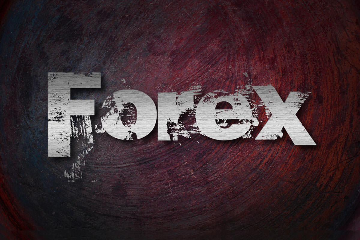Ta forex