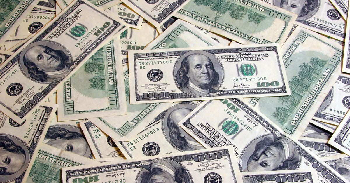 Dolar-amerykanski.jpg