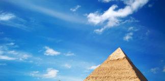 Piramidowanie