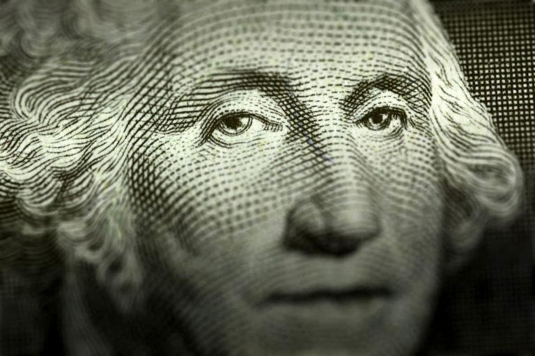 Quantitative easing i instrumenty polityki monetarnej
