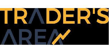 Logo Trader's Area
