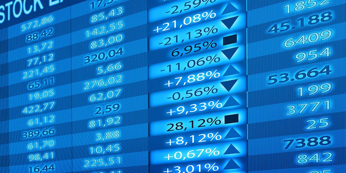 Instytucje rynku kapitałowego (KNF, KDPW, GPW)