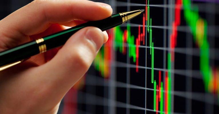 Strategia Bollinger Indices Scalping