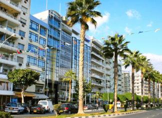 Limasol_Cypr