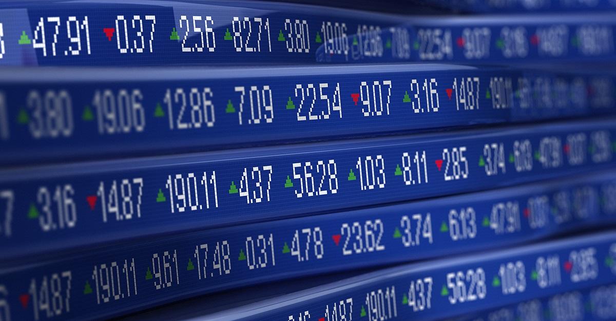 Handel transakcjami CFD – porównanie najlepszych dostawców