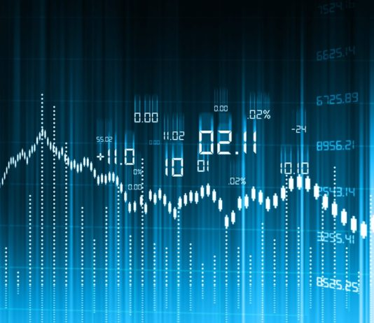 Scalping Stocks