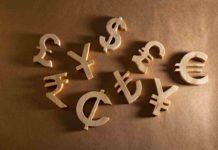 FX vs Opcje Binarne