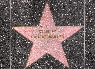 Stanley Druckenmiller