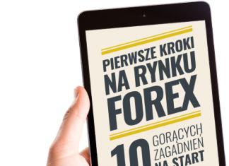 Ebook Forex Noble Markets