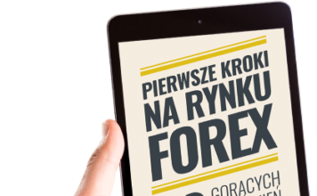Ebook Forex Noble Markets