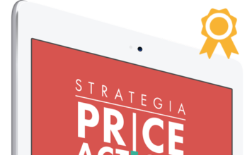 Ebook Price Action