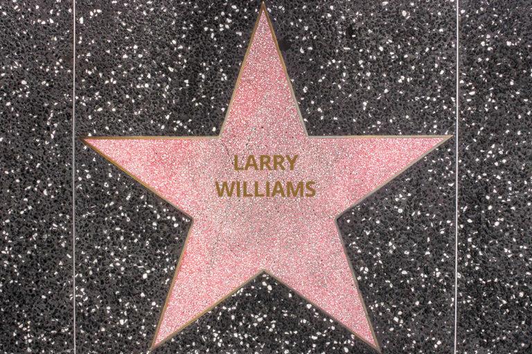 Profesjonalny Trader – Larry Williams