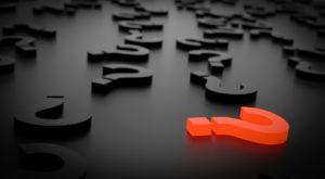 Jak pokonać chciwość?