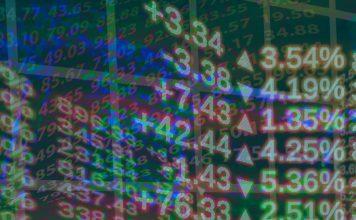 Stock Exchange - futures