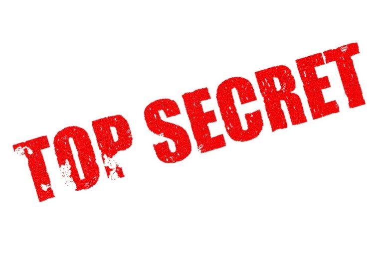 10 sekretów sukcesu finansowego według Antona Kreila