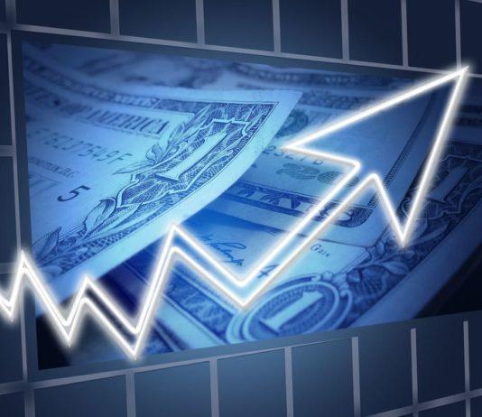 Dollar Market