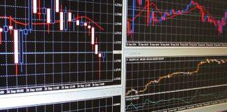 strategia de tranzacționare a opțiunilor este sigură
