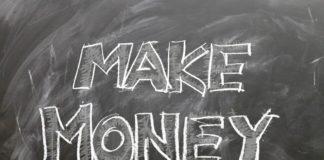 Jak zarabiać na giełdzie i Forex