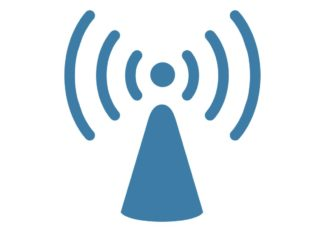Sygnały MQL