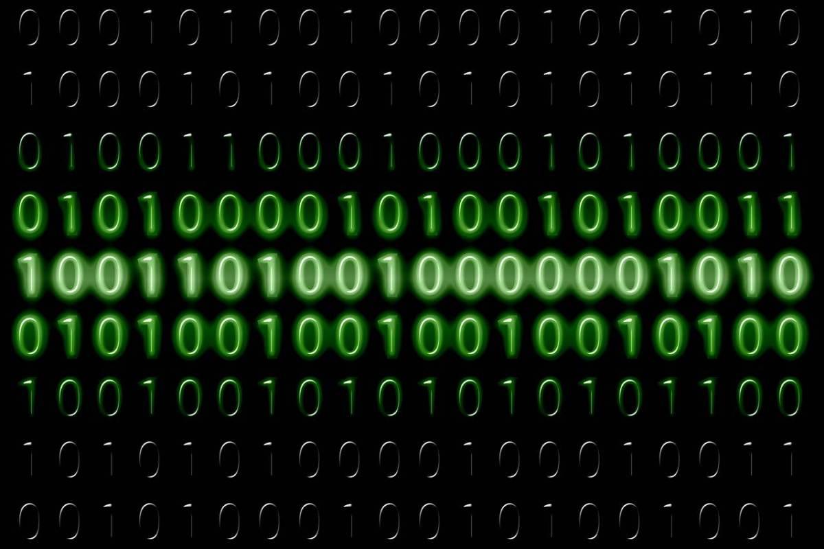 strategia de probabilități a opțiunilor binare