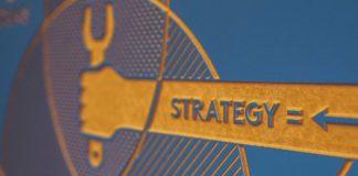 Forex Market Range Trading System