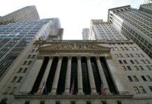 Budynek NYSE