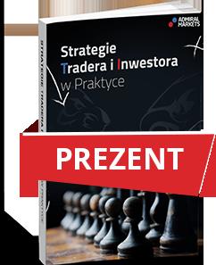 Strategie Tradera i Inwestora w Praktyce