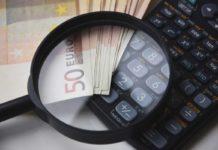 koszty transakcyjne