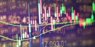 Day Trading Pivot Points