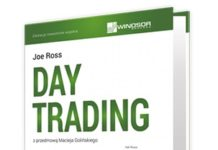 Day Trading Joe Ross