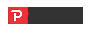 Pepperstone logo