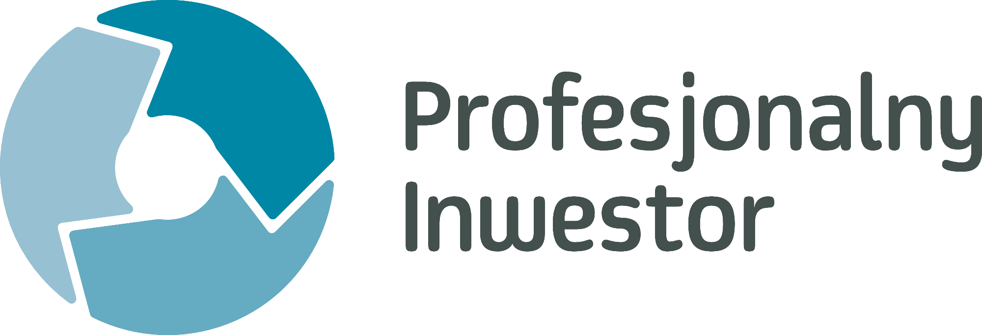 Profesjonalny Inwestor 2017