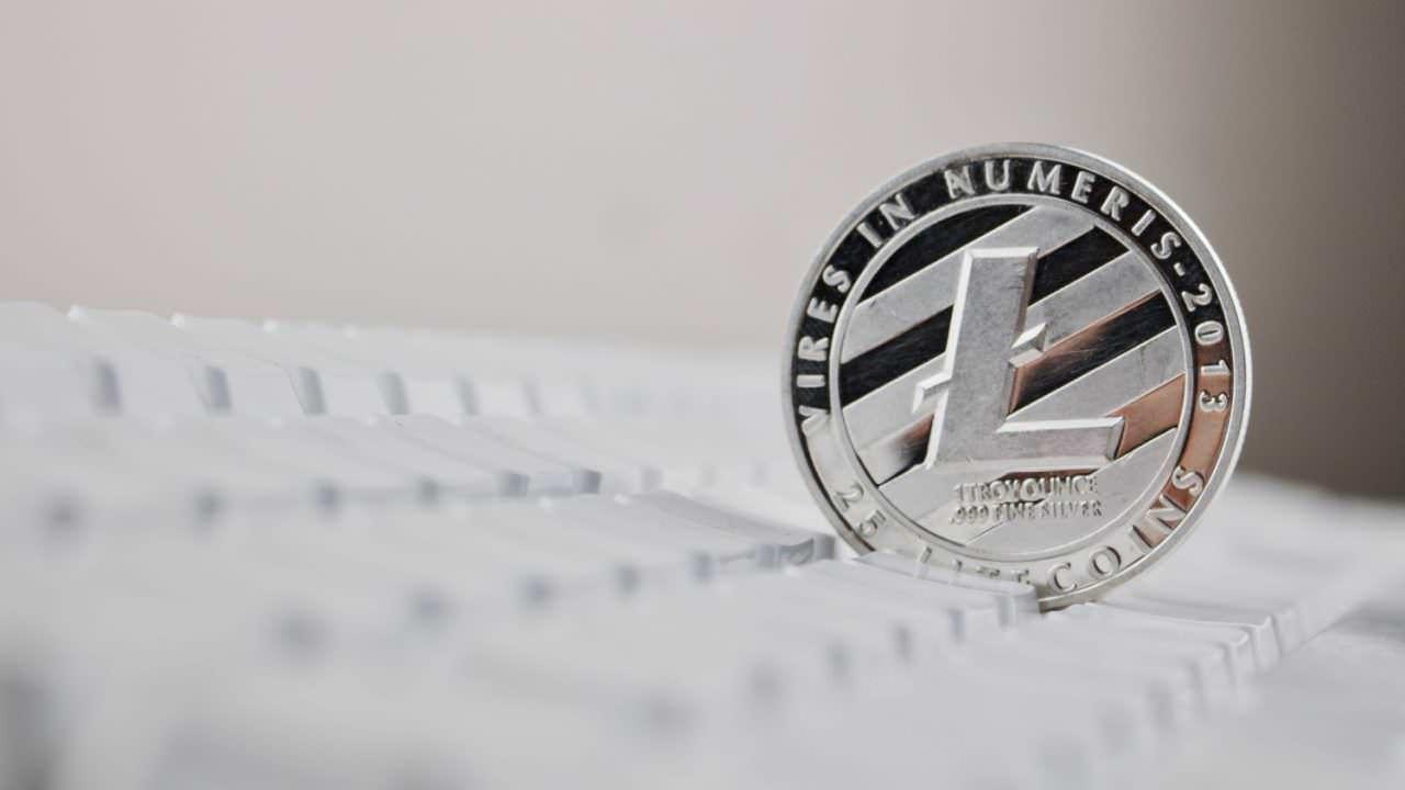 pirkite litecoin su bitcoin)