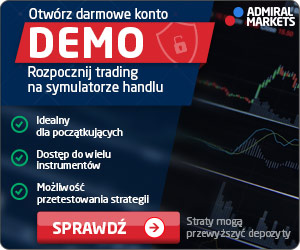 Rachunek demonstracyjny