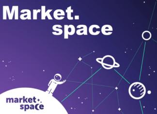 Market space
