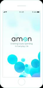 Amon aplikacja