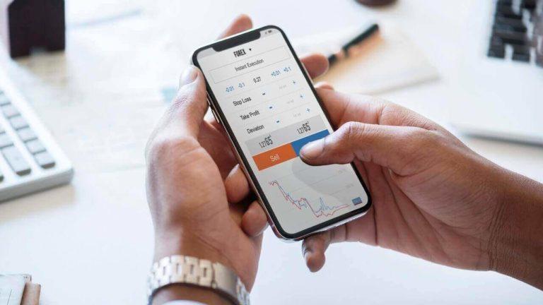Lot Forex – jednostka transakcyjna na rynku walutowym