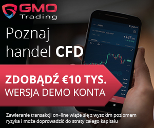 Sprawdź demo GMO