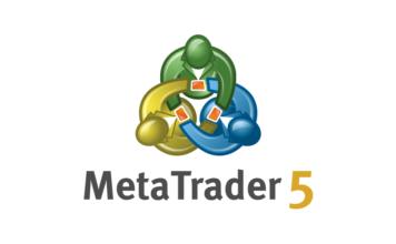 MT5 logo
