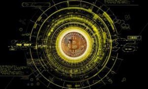 sieć blockchain