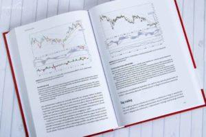 zawód: inwestor giełdowy - alexander elder