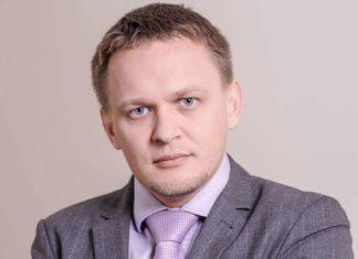 Andrzej Kiedrowicz