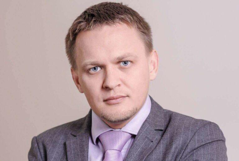 Wywiad z Andrzejem Kiedrowiczem, ekspertem TRADE.com