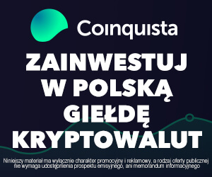 broker kryptowalut