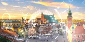 Fortem Capital IEO