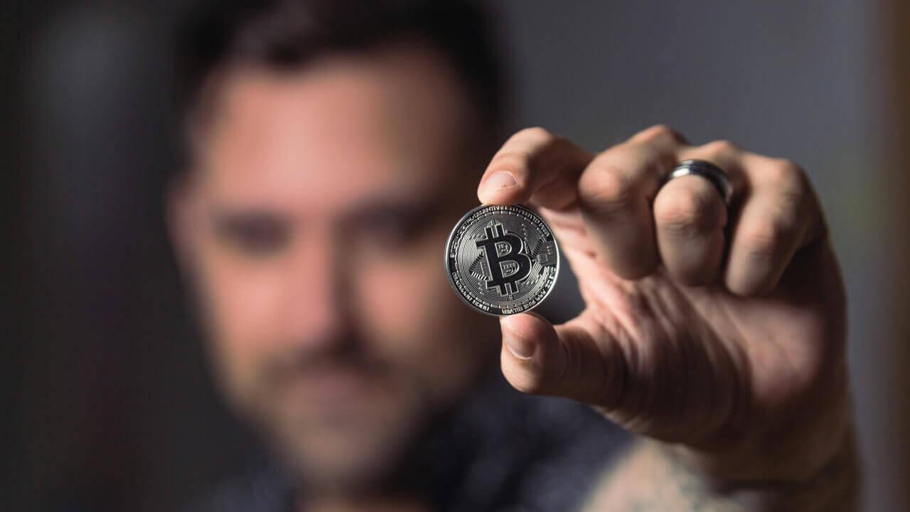 strategia de tranzacționare bitcoin cfd 0 45 btc la usd