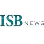 ISBnews