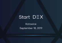Value DEX - Start DEX