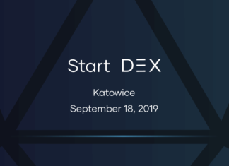 Value DEX - Start DEX
