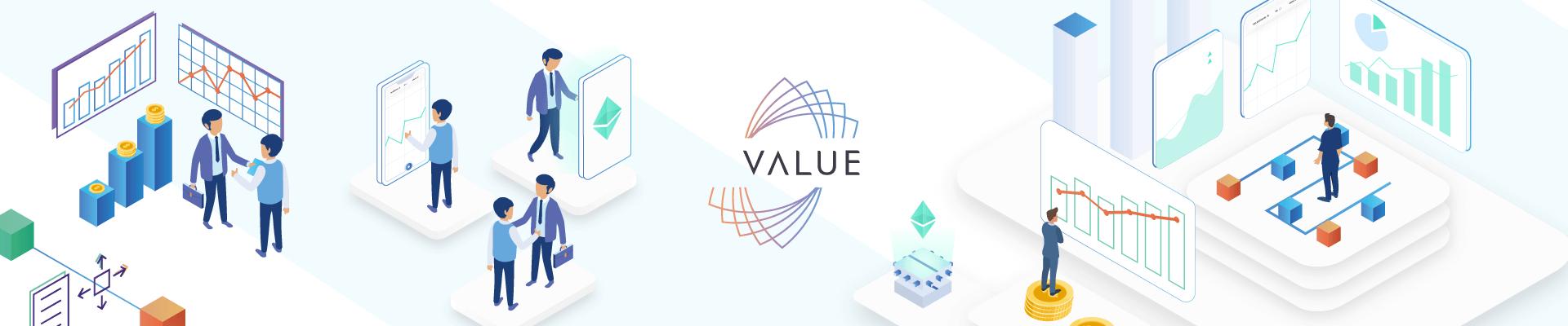 Value DEX
